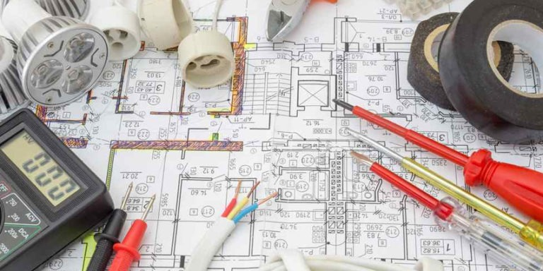 Electrical Design Courses